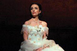 """Ermonela Jaho një tjetër sukses me operën """"La"""