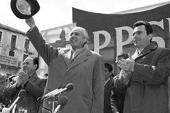 CIA zbardh detajet e operacioneve për rrëzimin e Hoxhës, ja