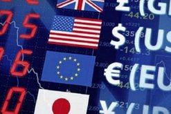Kursi i këmbimit valutor, vlera e euros dhe dollarit sot