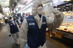 Koronavirusi mbërthen vendin, shkon në 11 numri i viktimave, mjeku i