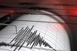 Toka nuk gjen qetësi, tërmeti i fuqishëm me magnitutë 6.0