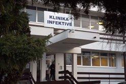 Koronavirusi/ Shënohen 3 raste të reja në Kosovë të