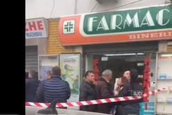 """Krimi brenda familjes në Durrës/ """"Më ço te mami, dua"""