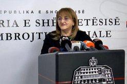 Ministria e Shëndetësisë  mbledh sërish Task Frocën,