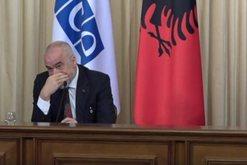 A ka arsye Rusia të mos e njohë pavarësinë e Kosovës?