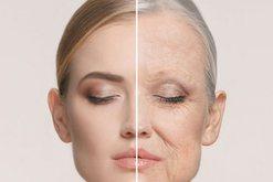 6 sëmundjet që reflektohen direkt në fytyrë, këto