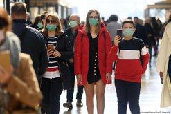 Një tjetër rast me koronavirus shënohet në vendin ballkanik,