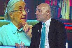 Befason Blendi Fevziu: Pse vendosa të mos e intervistoja kurrë