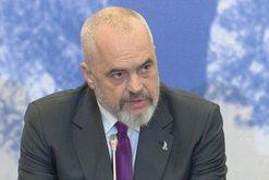 A është Rusia armiku i Shqipërisë? Kryeministri Rama