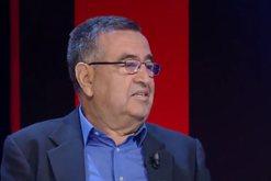 """""""Situata është shumë e rëndë"""", Fatos Klosi"""