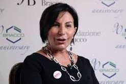 Virologia italiane Gismondo: Javën e ardhshme nuk do flasim më