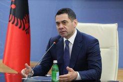 Arben Ahmetaj zbardh procedurat: Ja si do të bëhet rindërtimi i