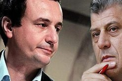 Kurti nis lëvizjet për shkarkimin e Hashim Thaçit: Fshehu