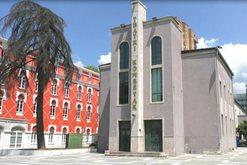 AMT: Investimi publik për teatrot, të ketë synim restaurimin