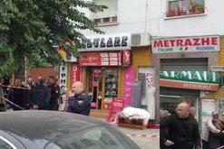 Krimi në familje godet sërish, 59-vjeçarja në Durrës