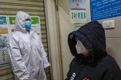 Bilanci botëror i koronavirusit kap shifra të frikshme! 2,807 persona
