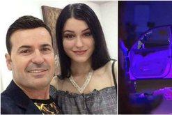 Masakroi me thikë të bijën 20 vjeçare, babai shqiptar