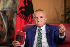 Meta pret tre ambasadorët në Presidencë, Muhamed Veliu zbulon