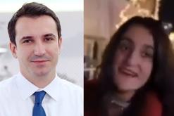 Kush është Presidenti i Republikës, Ilir Meta? Vajza jep