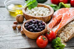Çfarë duhet të hani për ta parandaluar koronavirusin? Mos