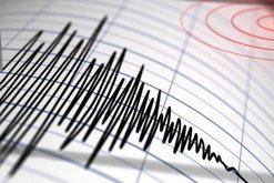 Lëkundet sërish Tirana dhe Durrësi nga tërmeti, ja sa ishte