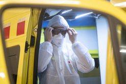 Koronavirus/ Situatë e nderë në Itali, 14 të vdekur, 528
