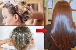 Nuk do ta besoni, por kjo recetë lufton rënien e flokëve