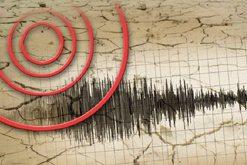 Një tjetër shtet goditet nga tërmeti i fuqishëm dhe shirat e