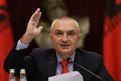 Gazetarja e pyet a do jetë në shesh në 2 Mars, ish- ministri i