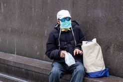 Koronavirusi/ Rritet bilanci i viktimave dhe i të prekurve në Itali,