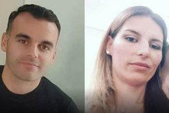 Ekzekutoi ish-gruan dhe vëllain e saj/ FNSH i rrethoi shtëpinë,