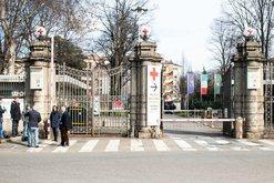 Izolohet origjina e koronavirusit në Itali, pritet të nisë