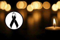 Koronavirusi, vdes sportistja 23-vjeçare