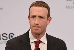Koronavirusi/ Facebook merr vendimin drastik, këto janë rregullat e