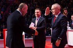 Albin Kurti theu paktin e pisët  anti-SHBA Berisha-Meta-Haradinaj