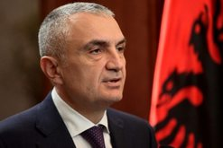 2 marsi do përfundojë në protesta të dhunshme? Ilir Meta