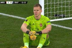 Arsenali eliminohet në mënyrë të pabesueshme nga
