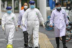 Do mbyllë kufijtë me Italinë për koronavirusin? Franca merr