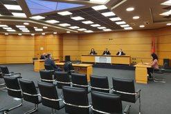 Në sitën e vetingut, KPK merr vendimin për gjyqtarin e