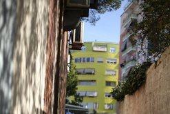 Investimet e reja, dy rrugë të Tiranës me rrjet të ri