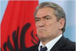Sali Berisha nuk përmbahet, vazhdon të përhap panik për