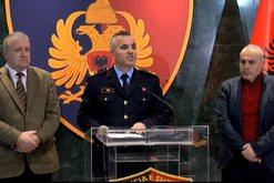Arrestimet në Tiranë e Jug të vendit, në pranga dhe burri i