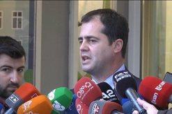 Oerd Bylykbashi paralajmëron ndryshimin e madh: Shpresoj mos të