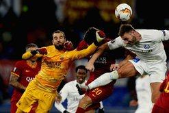 Hidhet shorti i Europa League, zbrardhen skuadrat kundërshtare të