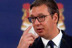 Albin Kurti hoqi taksën ndaj Serbisë, vjen reagimi i papritur i