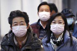 Japonia në panik, shpallet gjendja e emergjencës, rastet me Covid-19
