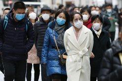 Epidemia në Kinë ka filluar shumë kohë më parë nga