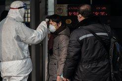 Rritet bilanci i epidemisë në Iran, ndërsa në Abu Dhabi dy