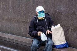 Alarmohet ish-deputeti: Jemi të rrezikuar nga koronavirusi, nuk