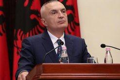 Deputeti i opozitës nxjerr blof presidentin për 2 Marsin: Ky